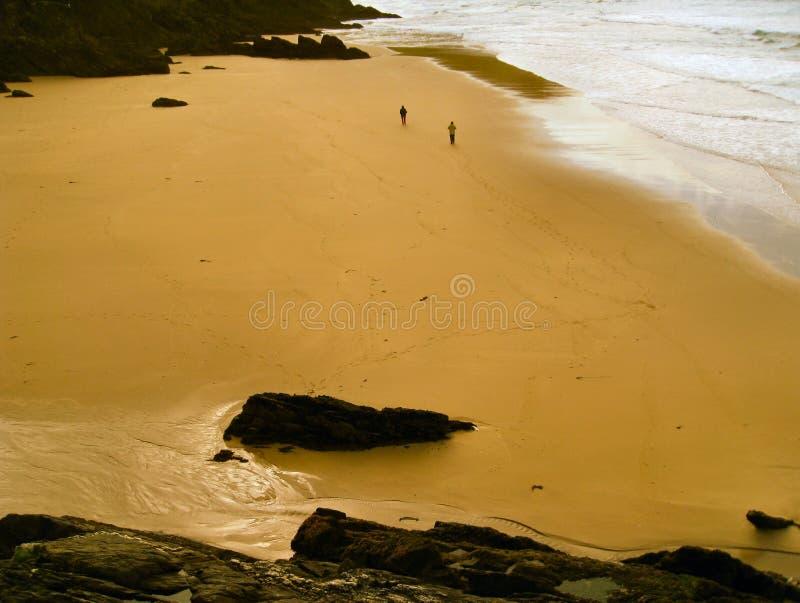 Download Ireland beach stock photo. Image of rocks, people, island - 23059150