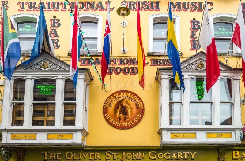 Ireland royalty free stock image