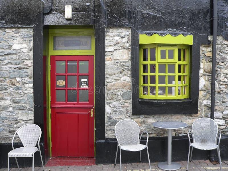 Ireland. Killarney foto de stock royalty free