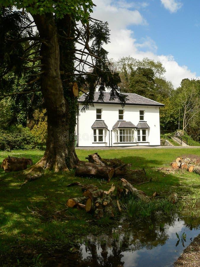Download Ireland. Killarney National Park Editorial Photo - Image of killarney, nature: 43575661