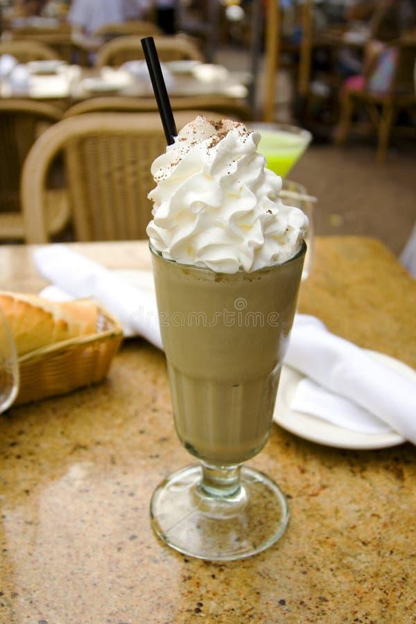 Free Irish Coffee Royalty Free Stock Photos - 2928558