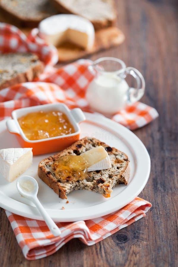 Download Irish soda bread stock image. Image of nuts, food, napkin - 23756831