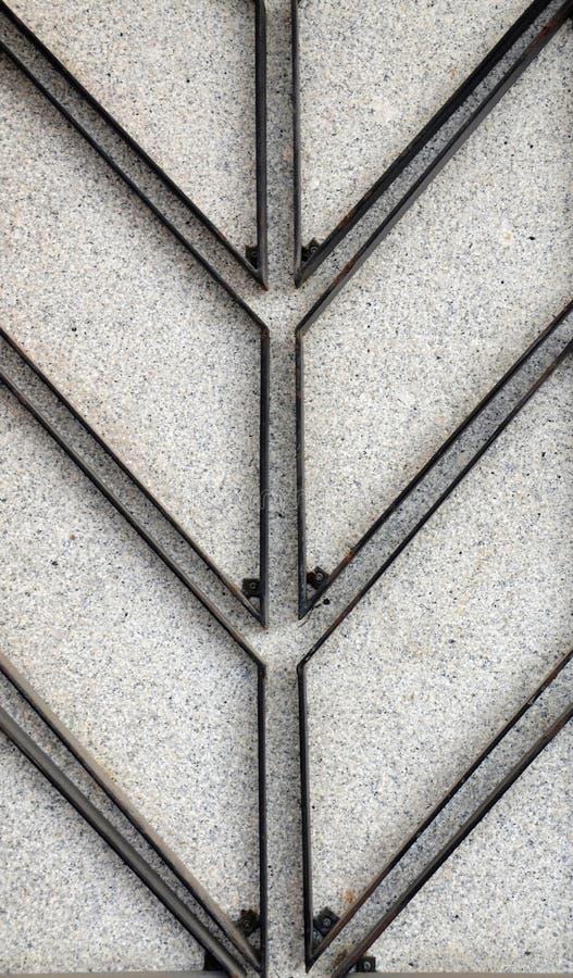 Download Iron art stock illustration. Image of cross, black, industry - 27310480
