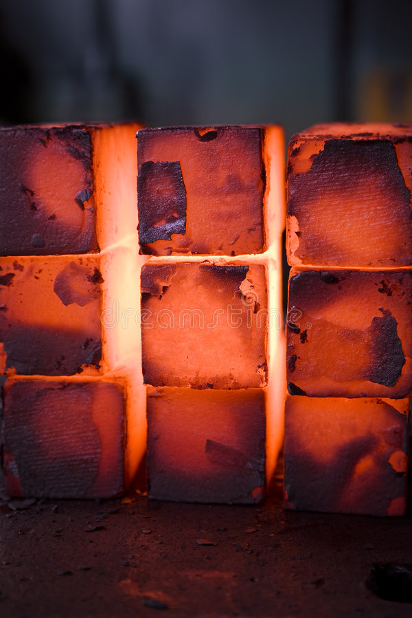 Download Iron blocks stock image. Image of manufacturing, objects - 6301875