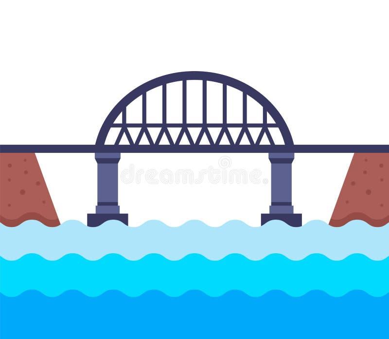 Iron Bridge Stock Illustrations – 991 Iron Bridge Stock Illustrations, Vectors & Clipart - Dreamstime