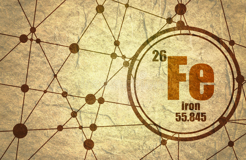 Iron chemical element stock illustration illustration of molecule download iron chemical element stock illustration illustration of molecule 90772249 urtaz Image collections