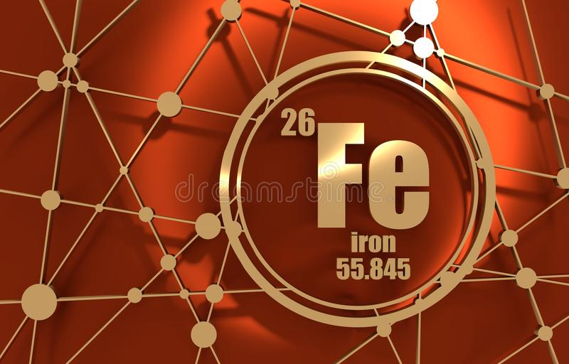 Iron chemical element stock illustration illustration of element download iron chemical element stock illustration illustration of element 98548254 urtaz Gallery