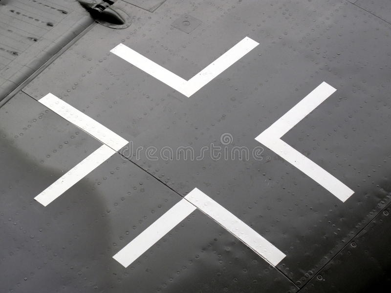 Download Iron Cross insignia stock photo. Image of backgrounds - 12336856