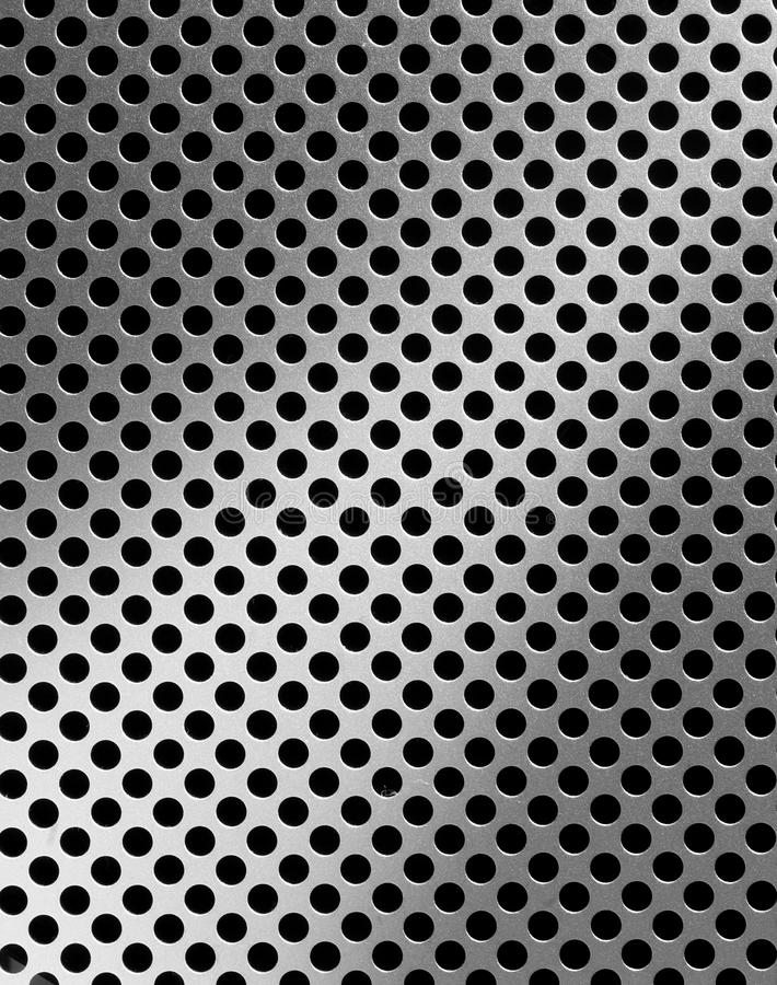Download Iron grille surface stock image. Image of metal, close - 19094059