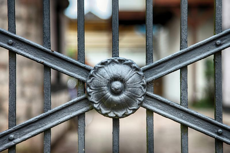 Iron, Metal, Structure, Wheel stock photography