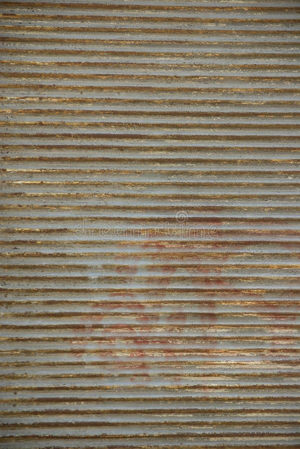 Free Iron Rusted Royalty Free Stock Image - 4799096