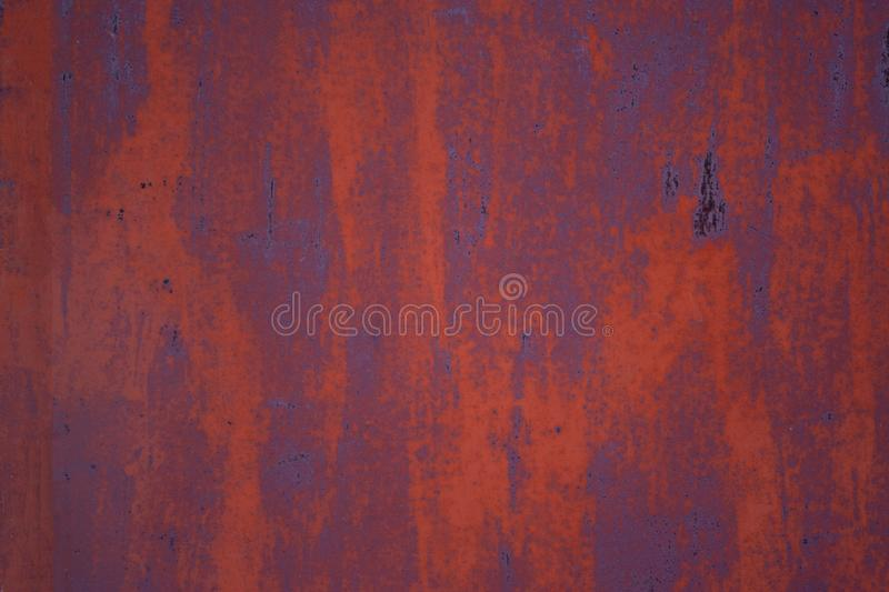 iron surface texture royalty free stock images