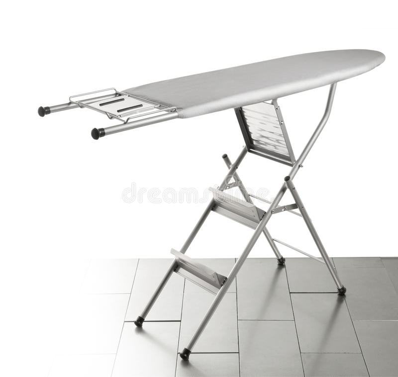Download Ironing board stock photo. Image of indoors, housekeeping - 39510516