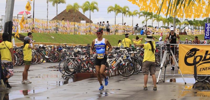 Marathon Run Race Heart editorial stock photo. Image of