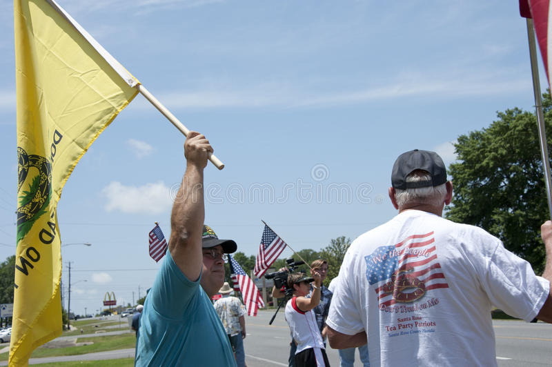Download IRS Protest editorial image. Image of service, audit - 31131785