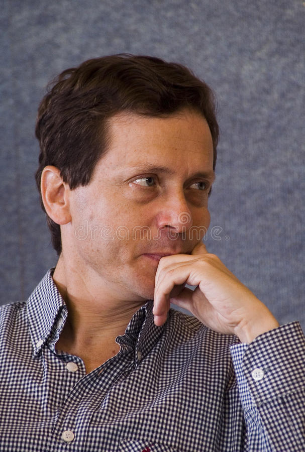 Download Isaac Herzog editorial image. Image of party, isaac, israel - 12280020