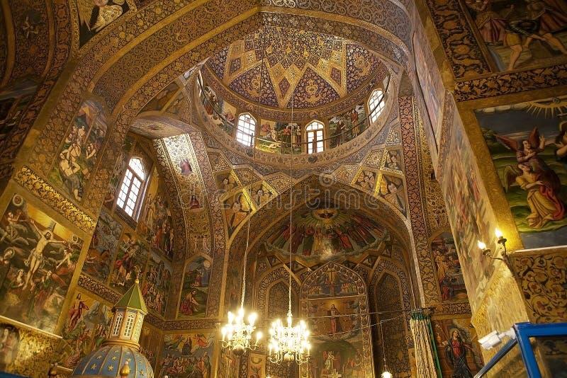 isfahan стоковые изображения rf