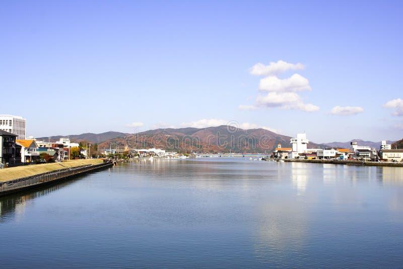 Download Ishinomaki City stock photo. Image of hill, earthquake - 19412768