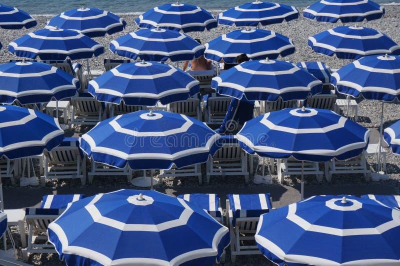 Download Isla de Tristan foto de archivo. Imagen de costa, azul - 41905806