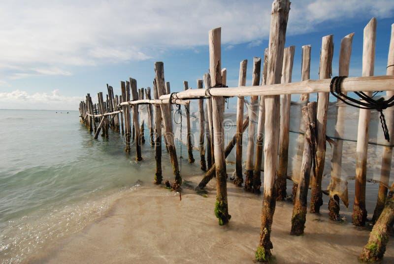 Isla Mujeres στοκ φωτογραφίες