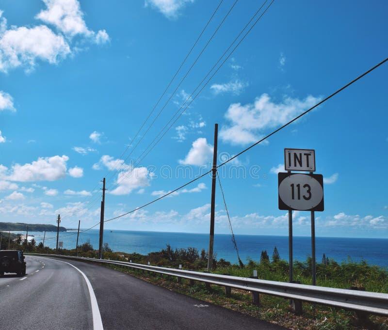 isla tropical photos libres de droits