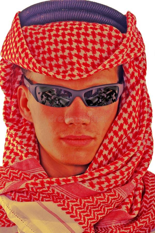 Islam fotografia stock libera da diritti