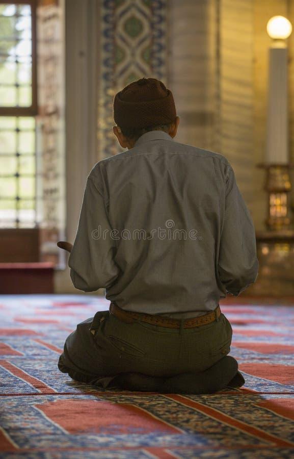 Islam stock foto
