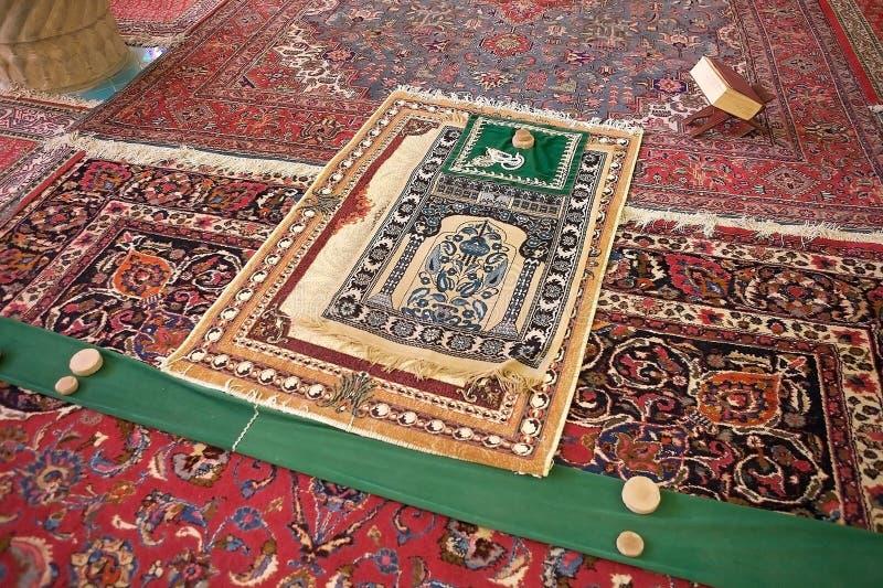 islam royaltyfria foton