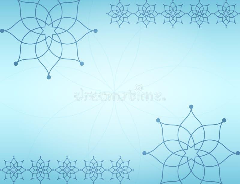 background vector arabian religious - photo #16