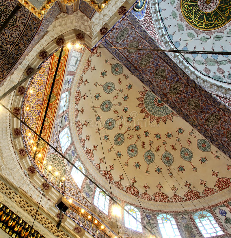 Download Islamic Art stock image. Image of patterns, islam, marble - 12148355