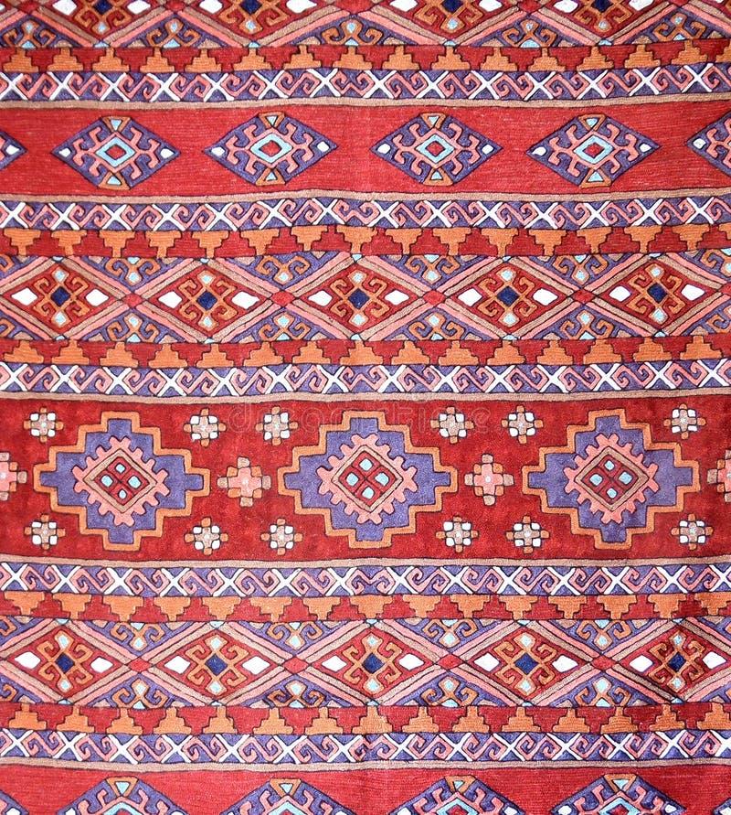 Islamic decorative pattern royalty free stock photos