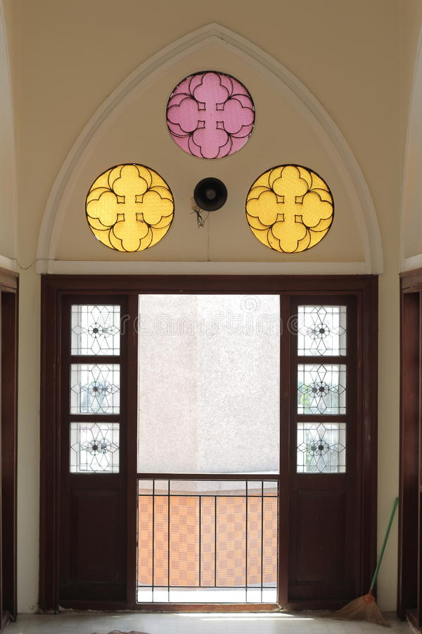 Download Door And Mirror Windows Of The Most Beautiful Masjid Mosque In Thailand Art Beautiful Islamic & Door And Mirror Windows Of The Most Beautiful Masjid Mosque In ...