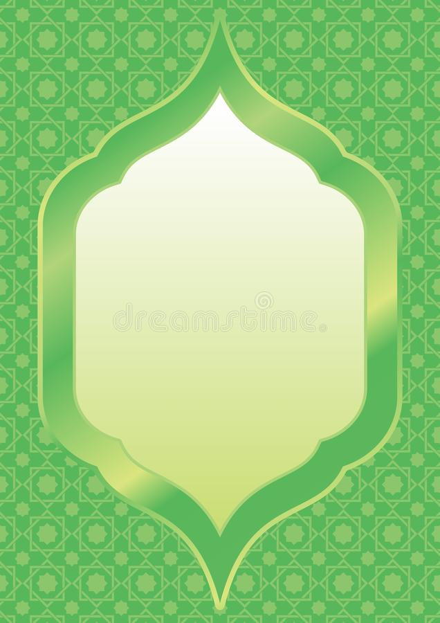 Islamic frame vector stock vector illustration of background 89308828 download islamic frame vector stock vector illustration of background 89308828 altavistaventures Images