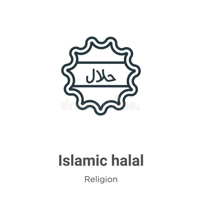 Certificate Islamic Stock Illustrations 2,301