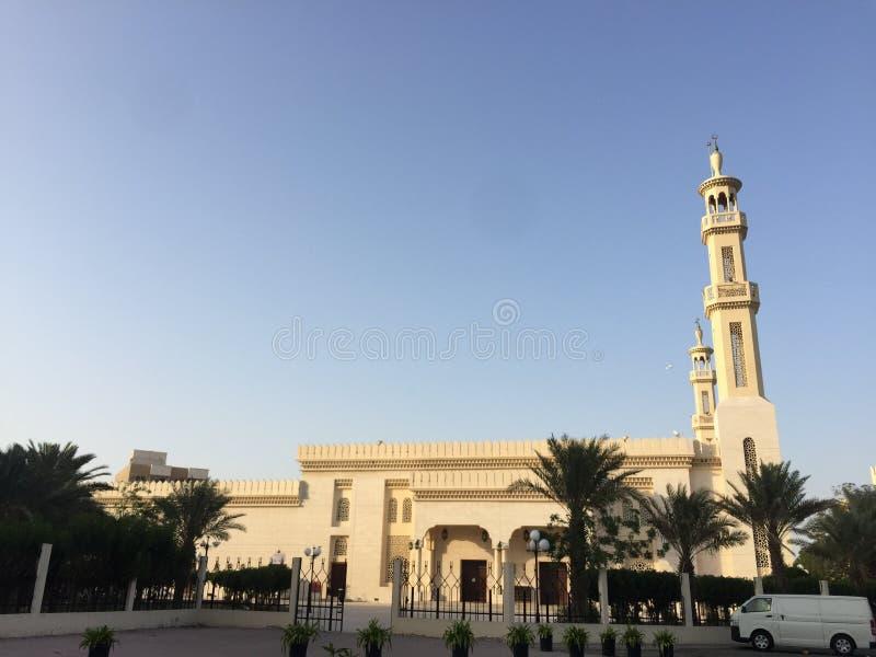 islamisch lizenzfreies stockbild