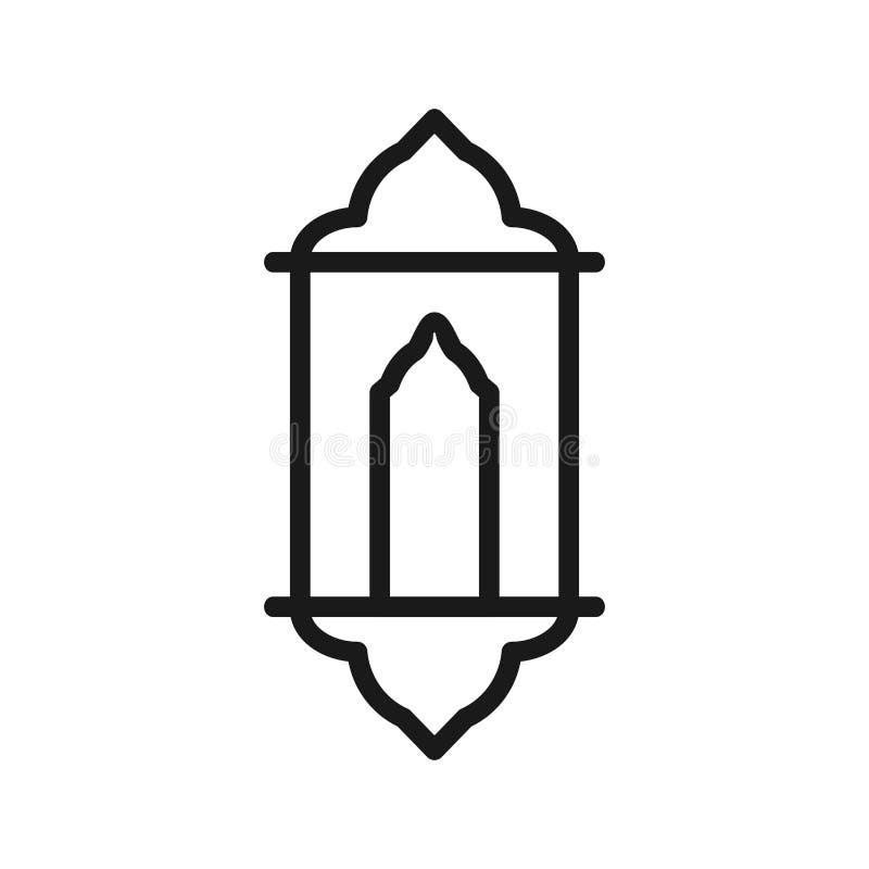 islamisch lizenzfreies stockfoto