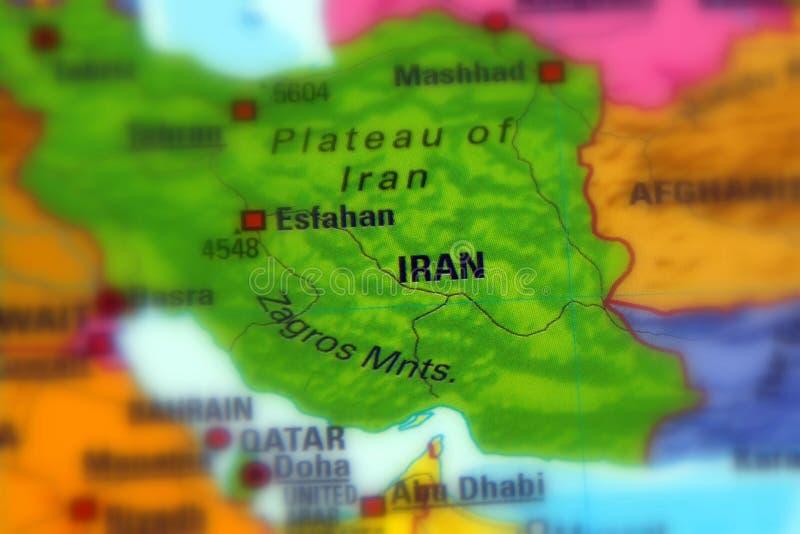 Download Islamisk Republik Av Iran - Persien Arkivfoto - Bild av politiskt, iran: 106837318