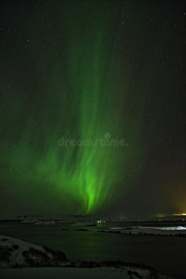 Islandês 2017 fotos de stock