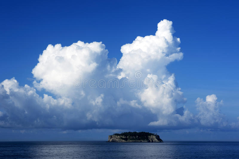 Download Island Stock Photo - Image: 26858330
