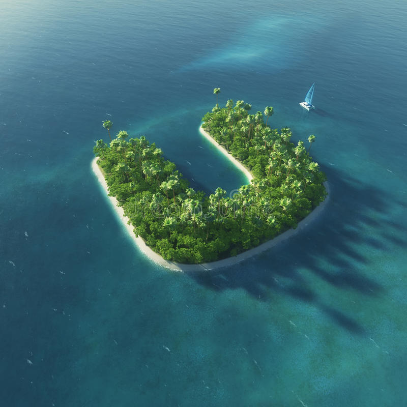 island-alphabet-paradise-tropical-island