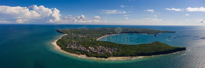 Island, holiday paradise, Weizhou Island, vacation, Guangxi, China royalty free stock images