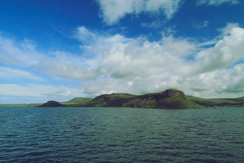 Island Landscape Free Public Domain Cc0 Image