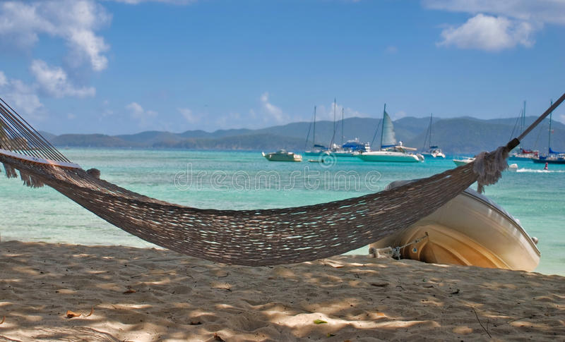 Download Island Time stock photo. Image of paradise, blue, explore - 15518210