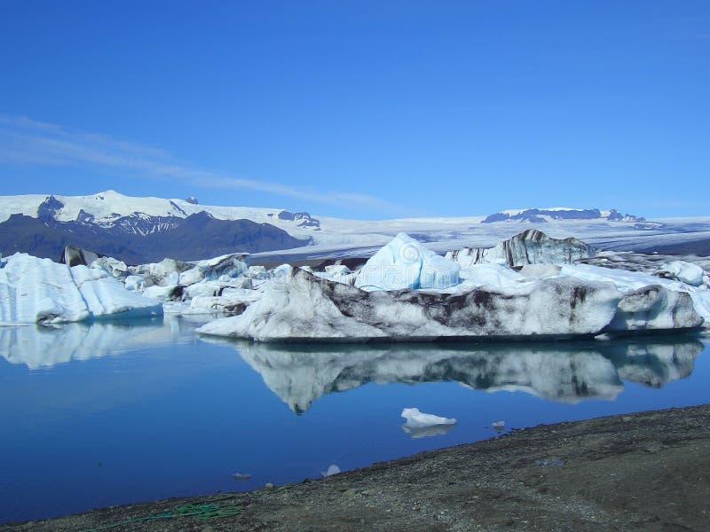 Islandia imagen de archivo