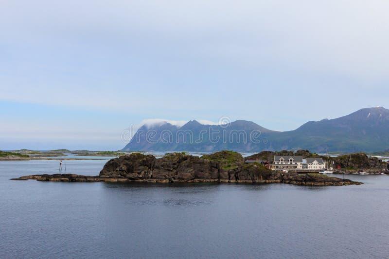 Download Islands stock image. Image of franfoto, mountain, highlands - 29031437