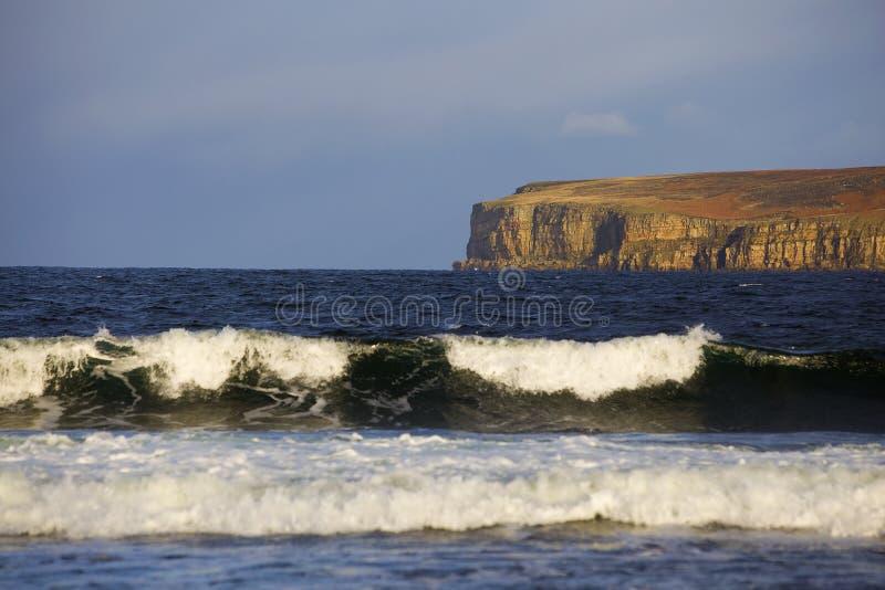 Download Isle of Skye stock photo. Image of ocean, billows, scotland - 17263970