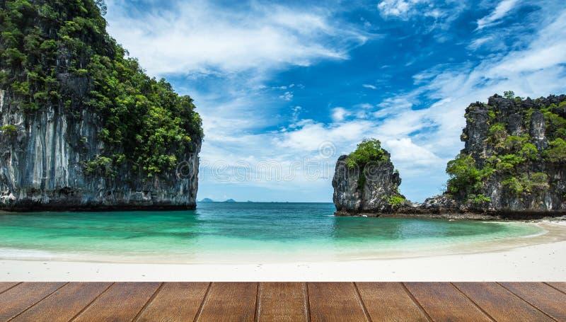 Download Isola Di Hong In Krabi, Tailandia Fotografia Stock - Immagine di festa, hong: 55358086