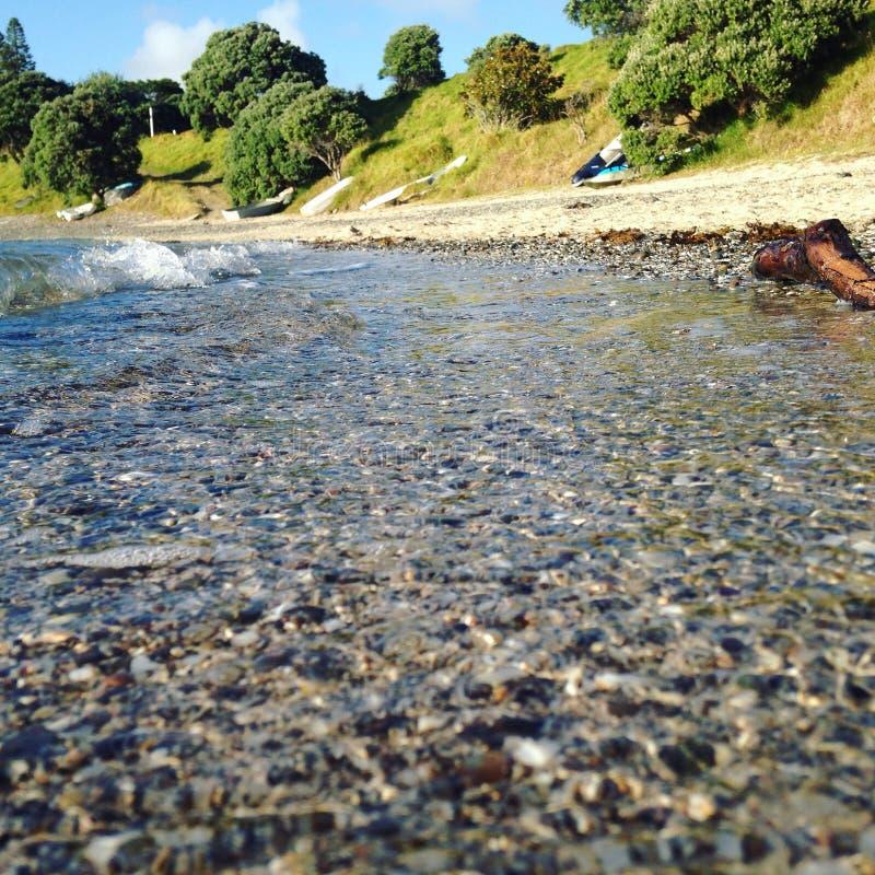 Isola di Rakino immagine stock libera da diritti