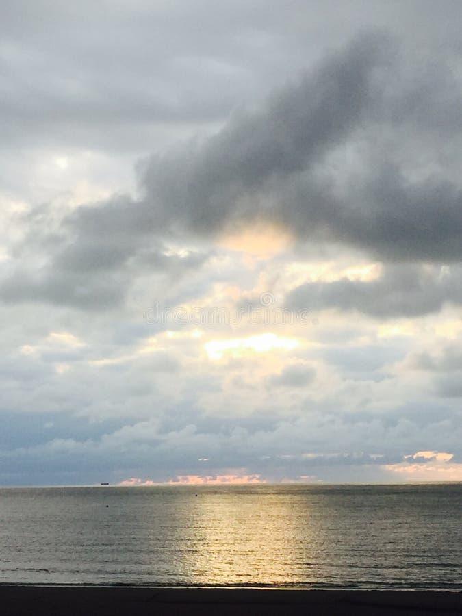 Isola di Wight 17 fotografie stock