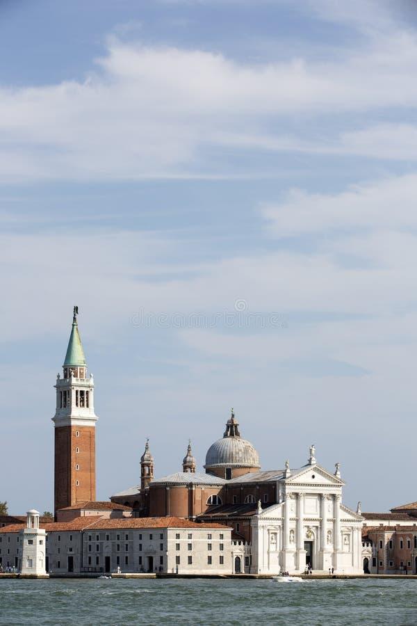 Download Isola San Giorgio Maggiore In Venice Stock Photo - Image: 28752620